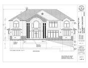 House Plan Solon Ohio